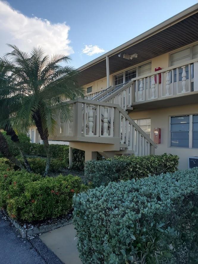 114 Berkshire E, West Palm Beach, FL 33417 - MLS#: RX-10724981
