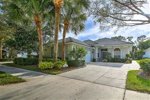 Photo of 8076 SE Double Tree Drive, Hobe Sound, FL 33455 (MLS # RX-10507982)
