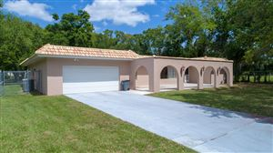 Photo of 600 18th Place, Vero Beach, FL 32960 (MLS # RX-10514982)