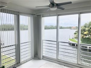 Photo of 850 NE Spanish River Boulevard #0360, Boca Raton, FL 33431 (MLS # RX-10550982)