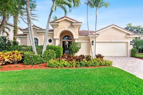 Photo of Listing MLS rx in 8089 Laurel Ridge Court Delray Beach FL 33446