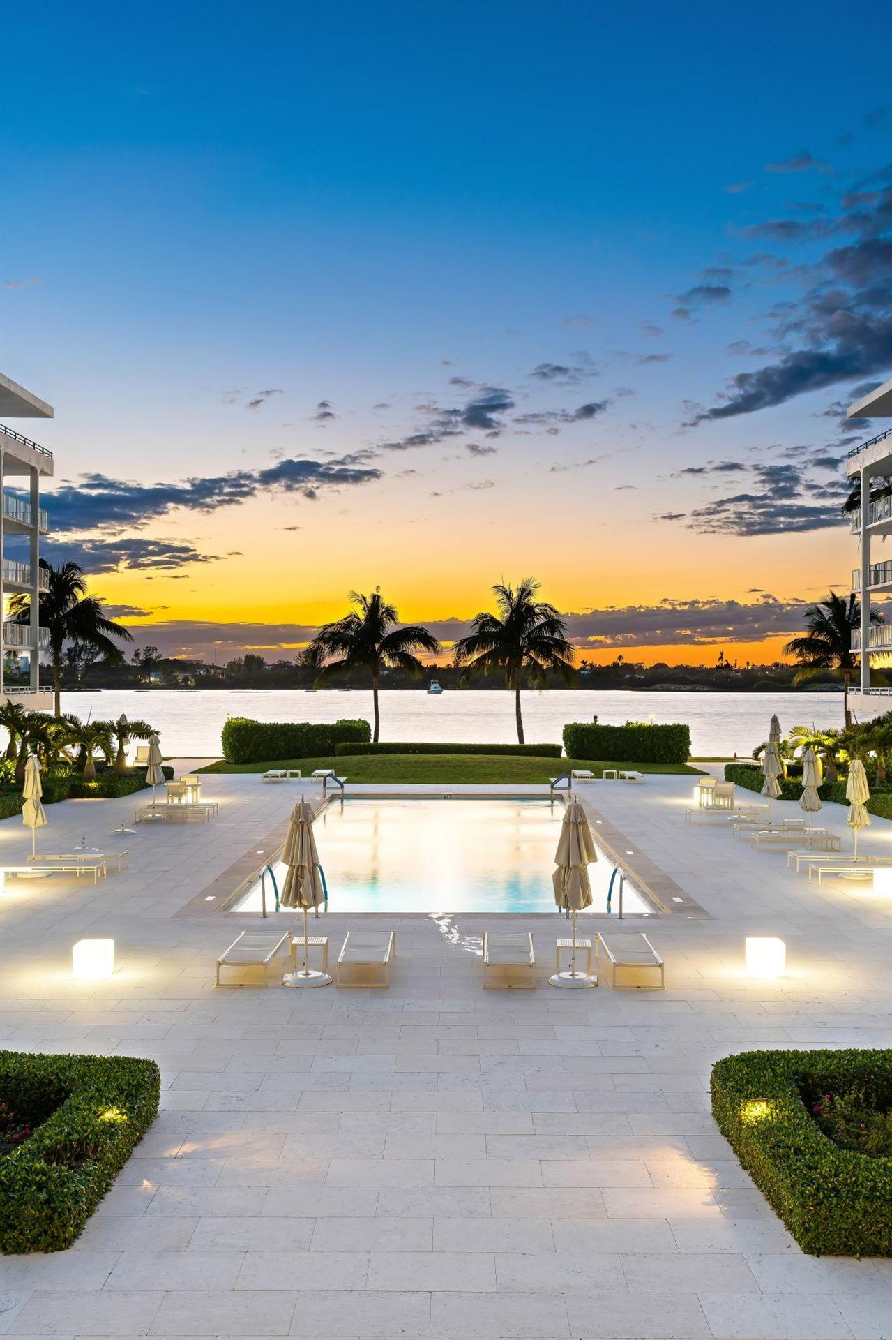2784 S Ocean Boulevard #102e, Palm Beach, FL 33480 - #: RX-10682982