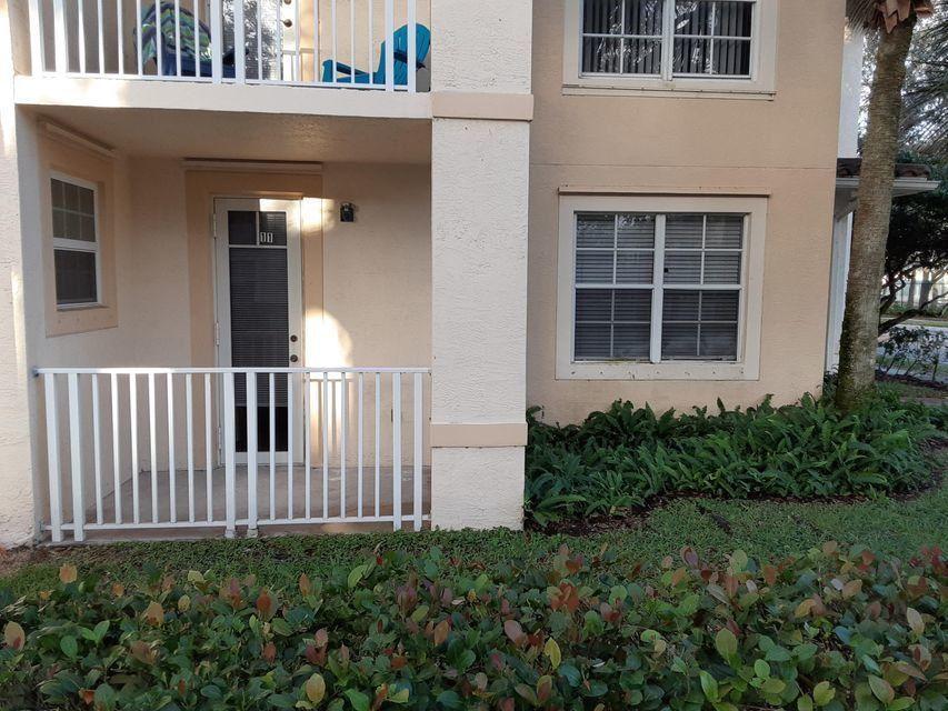 Photo of 1116 University Boulevard #11, Jupiter, FL 33458 (MLS # RX-10687982)