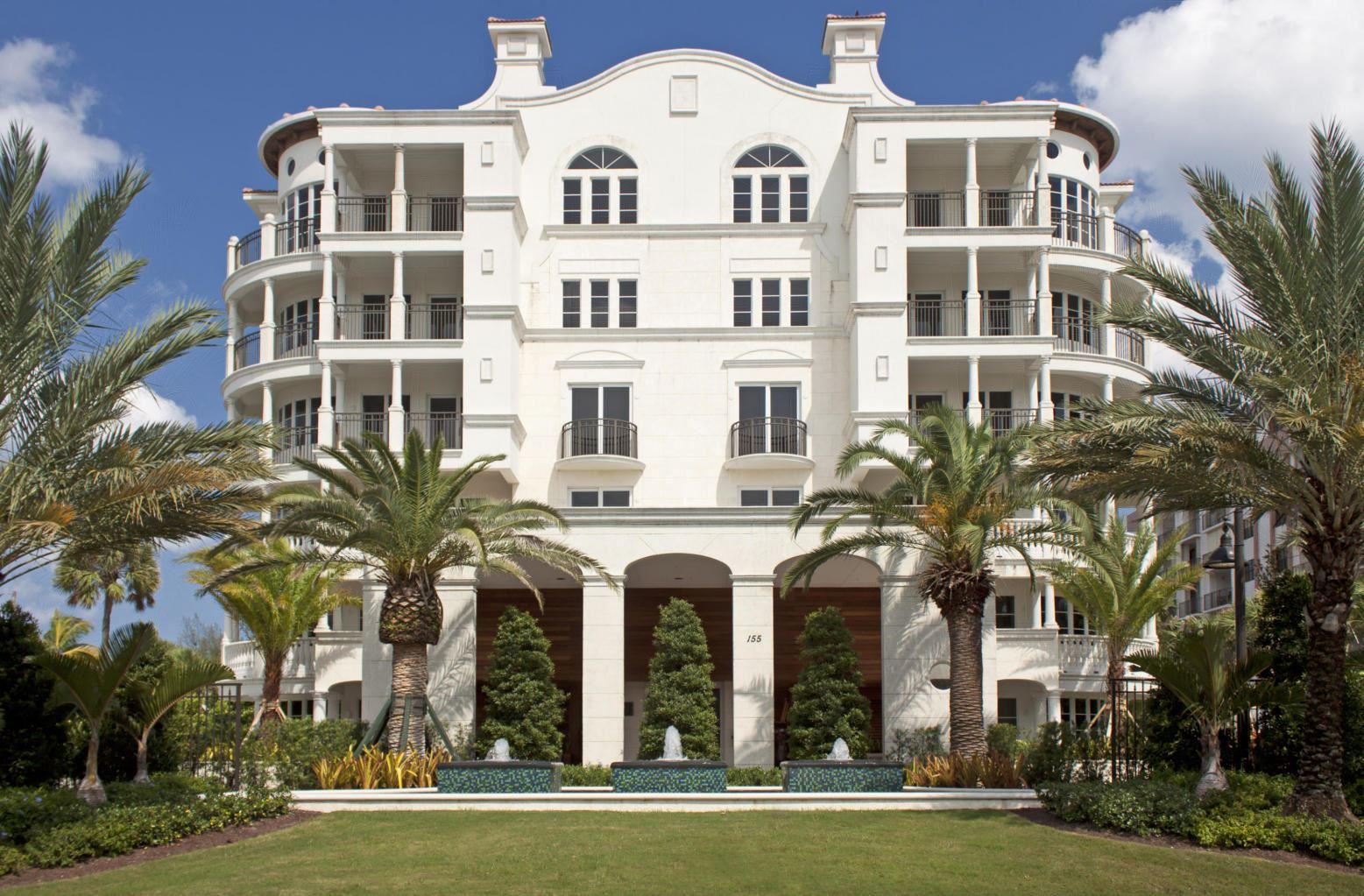 Photo of 155 S Ocean Avenue #205, Palm Beach Shores, FL 33404 (MLS # RX-10712982)