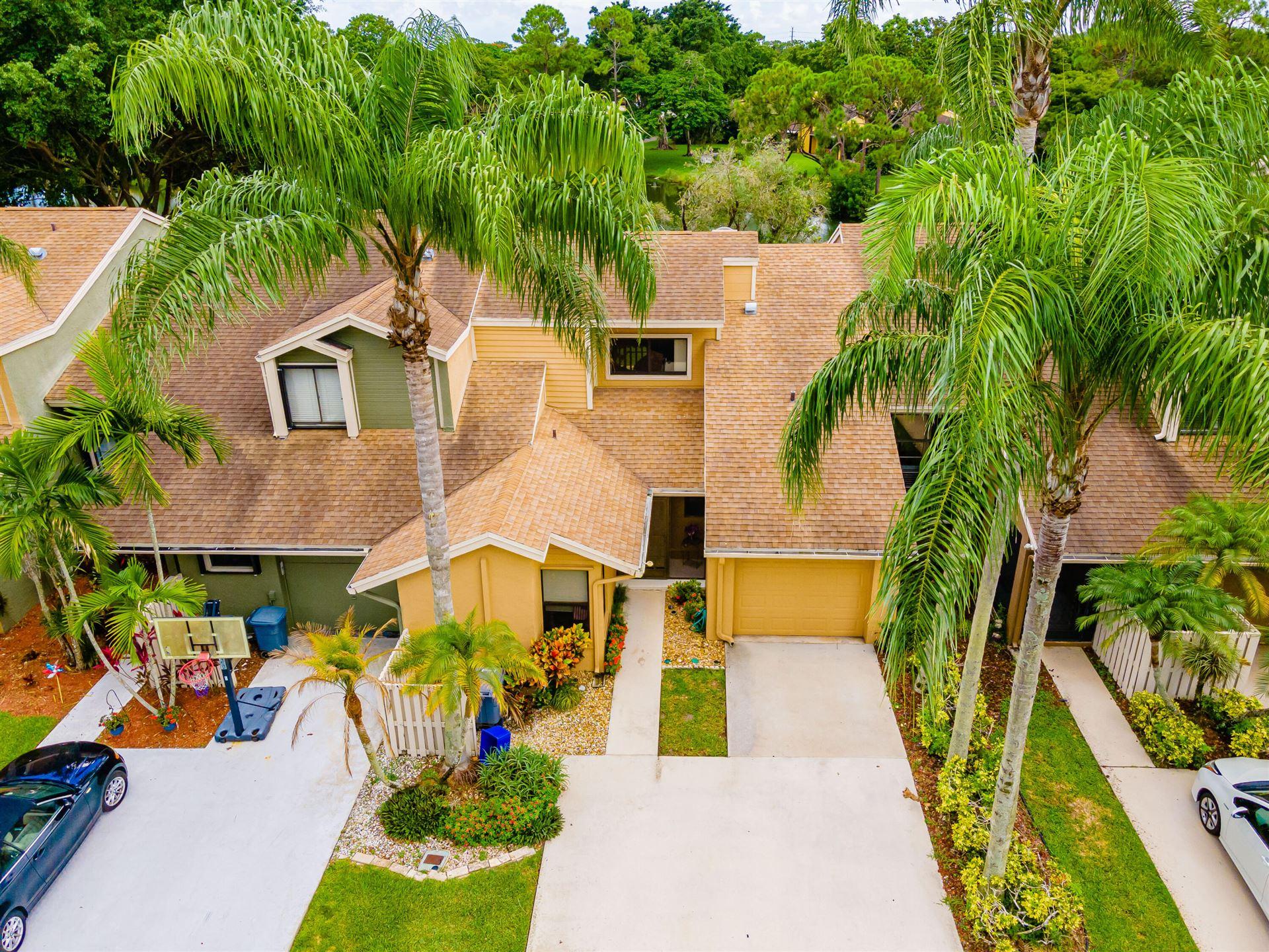 22506 Thousand Pines Lane, Boca Raton, FL 33428 - MLS#: RX-10730982