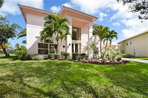 Photo of 18848 Fetterbush Court, Jupiter, FL 33458 (MLS # RX-10507983)