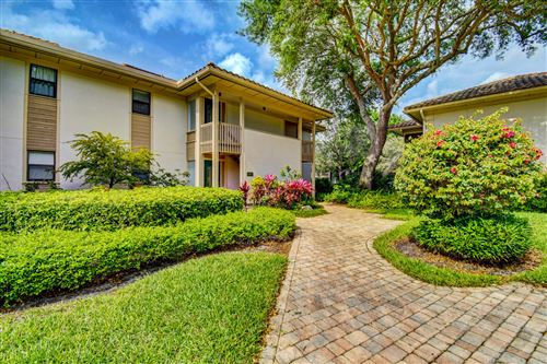 Photo of 19821 Boca West Drive #4034, Boca Raton, FL 33434 (MLS # RX-10708983)