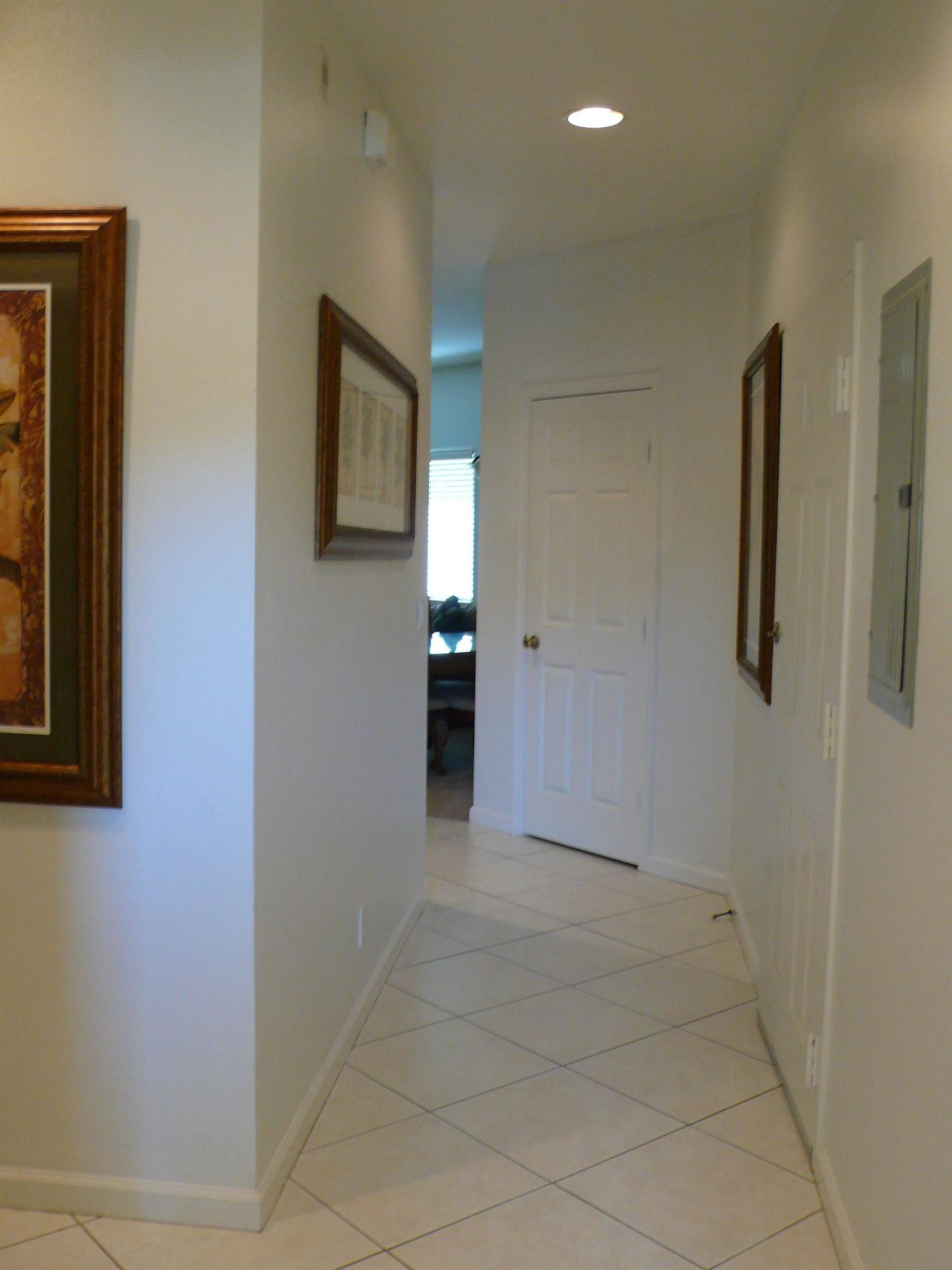 Photo of 8319 Mulligan Circle #3112, Port Saint Lucie, FL 34986 (MLS # RX-10635983)