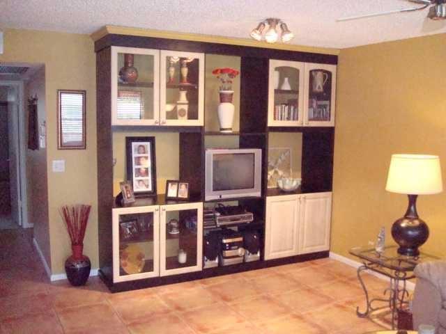 366 Durham K #366 K, Deerfield Beach, FL 33442 - #: RX-10659983