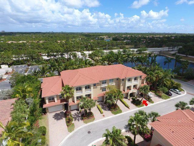 4702 Artesa Way E, Palm Beach Gardens, FL 33418 - #: RX-10682983