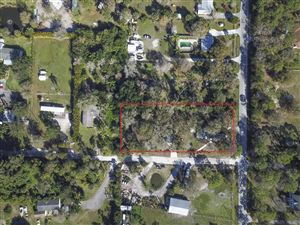 Photo of 4184 SW 72nd Drive, Palm City, FL 34990 (MLS # RX-10494984)
