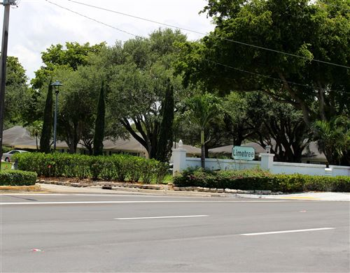 Foto de inmueble con direccion 10145 S 45th Avenue #435 Boynton Beach FL 33436 con MLS RX-10625984