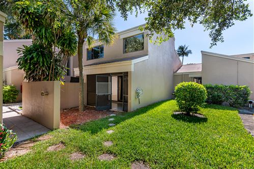 Photo of Listing MLS rx in 1081 NW 13th Street #2 Boca Raton FL 33486
