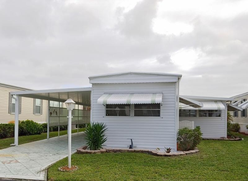 37008 Exuma Bay, Boynton Beach, FL 33436 - #: RX-10591984