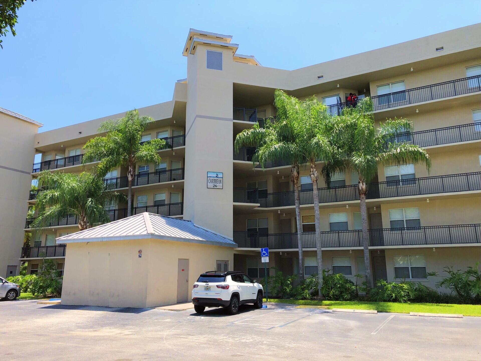 26 Royal Palm Way #304, Boca Raton, FL 33432 - MLS#: RX-10712984