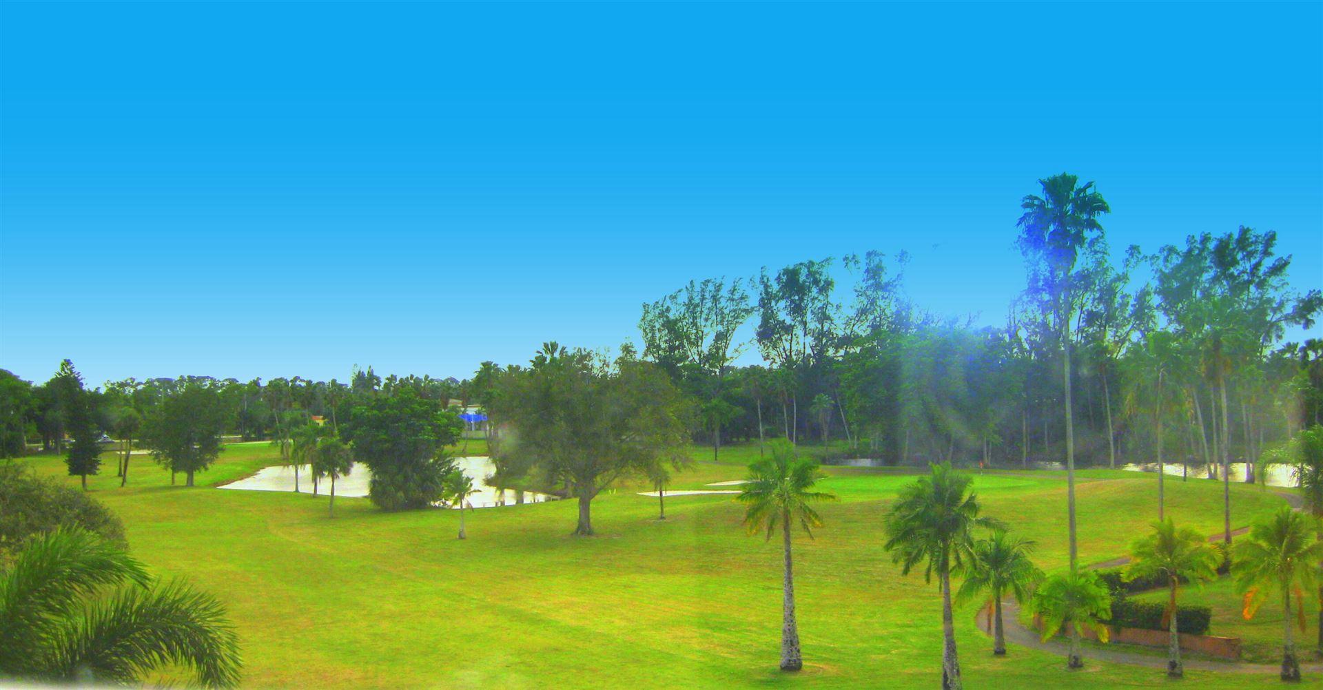 3755 Via Poinciana #401, Lake Worth, FL 33467 - MLS#: RX-10720984