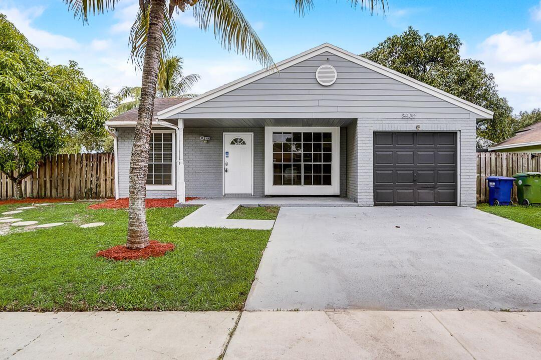 8600 SW 14th Street, Pembroke Pines, FL 33025 - MLS#: RX-10746984
