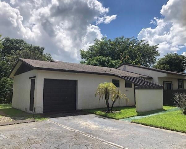 119 Conaskonk Circle, Royal Palm Beach, FL 33411 - #: RX-10650985