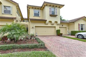 Photo of 5740 NW 120th Avenue, Coral Springs, FL 33076 (MLS # RX-10499986)