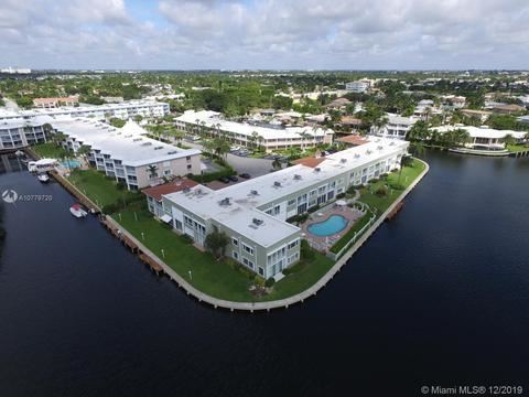 Photo of 711 Harbour Terrace #314, Boca Raton, FL 33431 (MLS # RX-10637986)