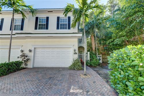 Photo of 1125 N Victoria Park Road, Fort Lauderdale, FL 33304 (MLS # RX-10677986)