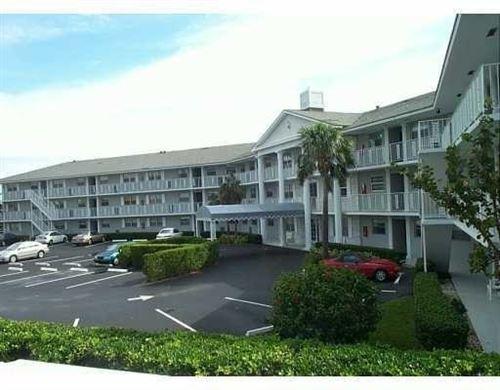 Photo of 50 Celestial 202 Way #202, Juno Beach, FL 33408 (MLS # RX-10690986)