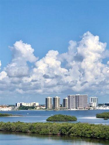 Photo of 5480 N Ocean Drive #A10d, Singer Island, FL 33404 (MLS # RX-10702986)