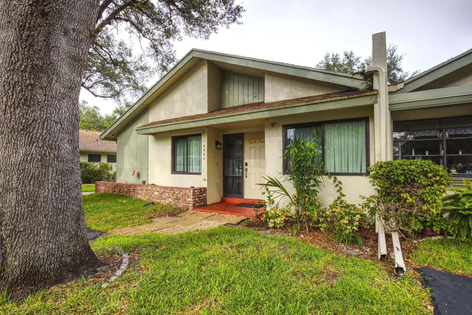 4084 Palm Forest Drive S, Delray Beach, FL 33445 - MLS#: RX-10726986