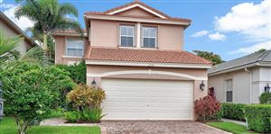 Photo of 229 Isle Verde Way, Palm Beach Gardens, FL 33418 (MLS # RX-10540987)