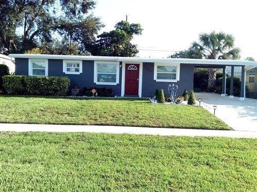 Photo of 3664 Gull Road, Palm Beach Gardens, FL 33410 (MLS # RX-10732987)