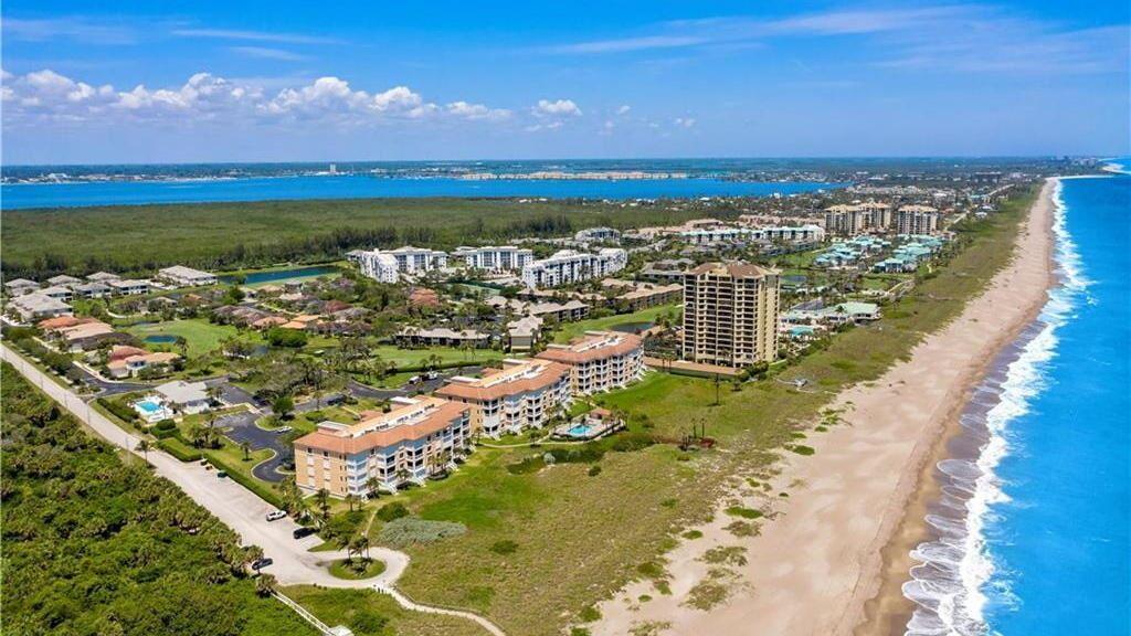 2400 S Ocean 7553 Drive #7553, Fort Pierce, FL 34949 - #: RX-10673987