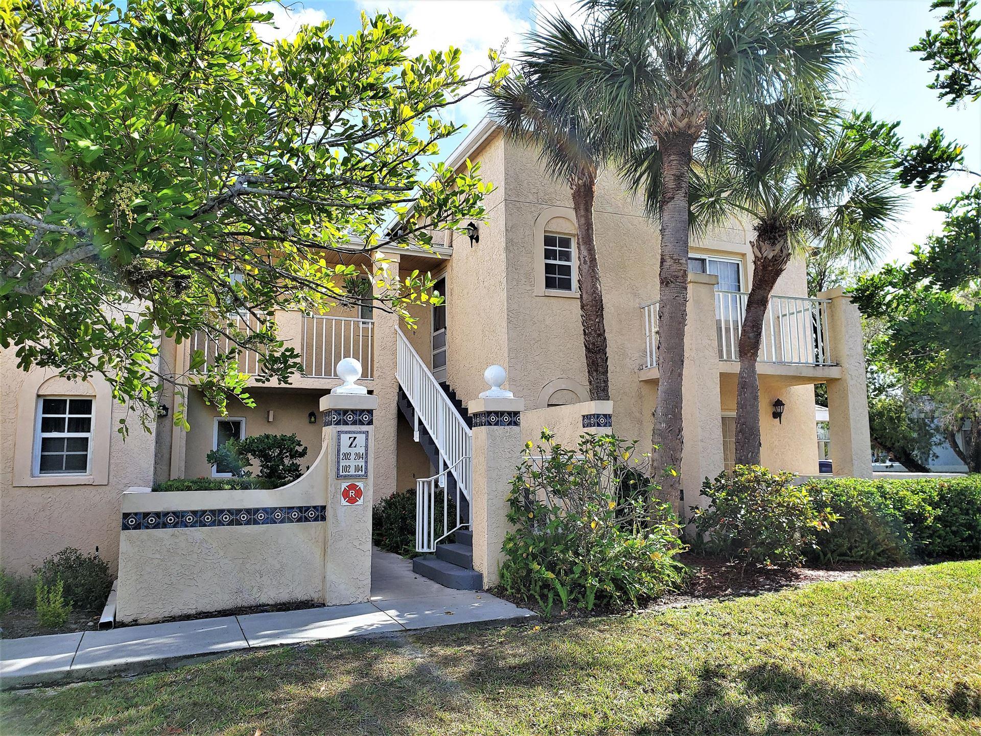 1627 SE Green Acres Circle, Port Saint Lucie, FL 34953 - #: RX-10693987