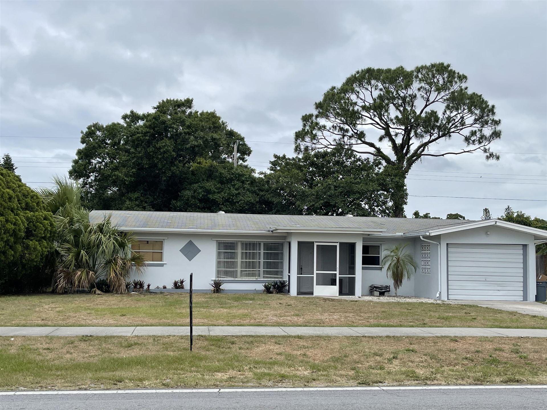 310 Riomar Drive, Fort Pierce, FL 34952 - #: RX-10716987