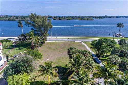 Photo of Listing MLS rx in 4619 S Flagler Drive West Palm Beach FL 33405