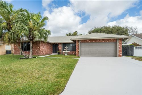Photo of Listing MLS rx in 3937 NW 22nd Street Coconut Creek FL 33066