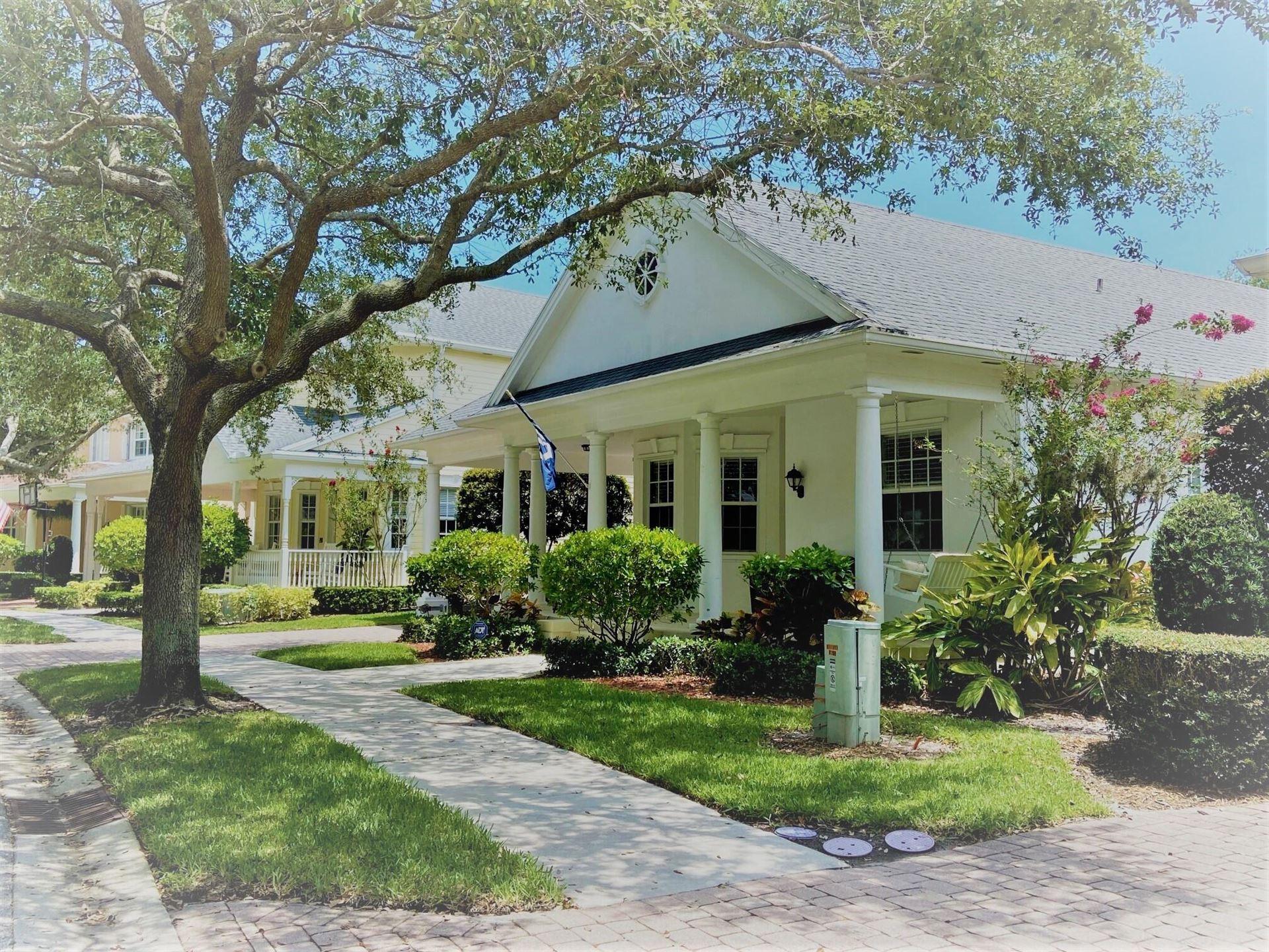 255 Marlberry Circle, Jupiter, FL 33458 - MLS#: RX-10733988