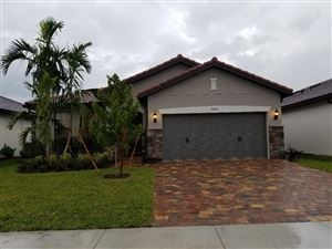 Photo of 8202 Hanoverian Drive, Lake Worth, FL 33467 (MLS # RX-10501989)