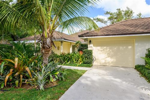 Photo of 11262 Riverwood Place, North Palm Beach, FL 33408 (MLS # RX-10590989)