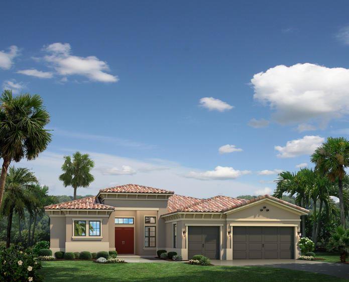 7937 Juniper Street, Parkland, FL 33067 - #: RX-10634989
