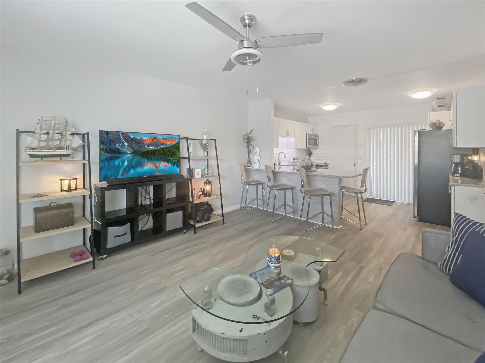 2269 NE Rustic Way, Jensen Beach, FL 34957 - #: RX-10696989