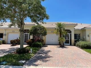 9802 Galleon Drive, West Palm Beach, FL 33411 - MLS#: RX-10712989