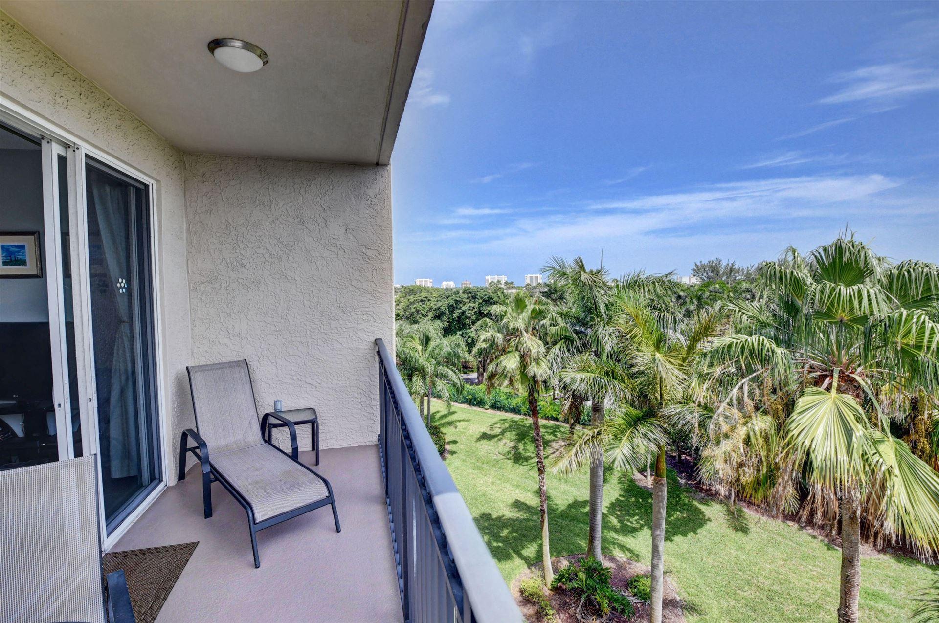 26 Royal Palm Way #506, Boca Raton, FL 33432 - #: RX-10730989