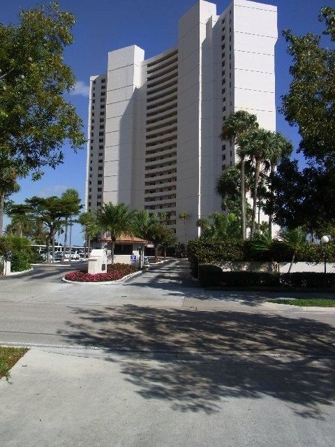 5200 N Flagler 304 Drive #304, West Palm Beach, FL 33407 - MLS#: RX-10744989