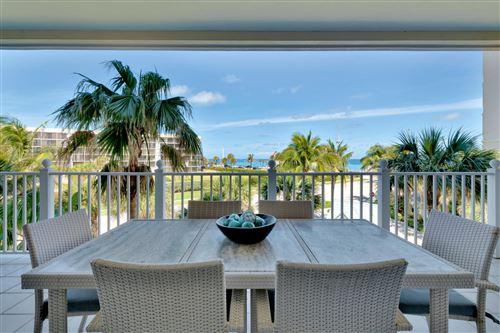 Photo of 120 Ocean Grande Boulevard #402, Jupiter, FL 33477 (MLS # RX-10609990)