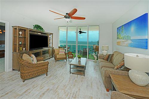Photo of Listing MLS rx in 2650 Lake Shore Drive #1004 Riviera Beach FL 33404