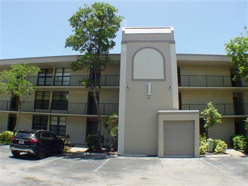 Photo of 1 Royal Palm Way #301, Boca Raton, FL 33432 (MLS # RX-10635990)