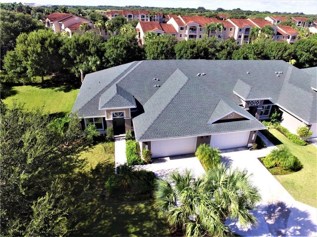 1603 Baseline Lane, Vero Beach, FL 32967 - #: RX-10641990