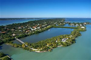 Photo of 1 Mandalay Island, Stuart, FL 34996 (MLS # RX-10340991)