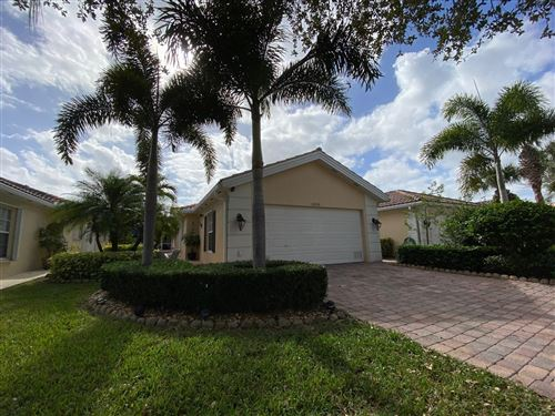 Photo of 8068 Montserrat Place, Wellington, FL 33414 (MLS # RX-10593991)