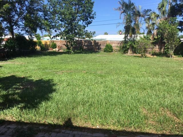 9184 Demery Drive, Palm Beach Gardens, FL 33410 - #: RX-10644991